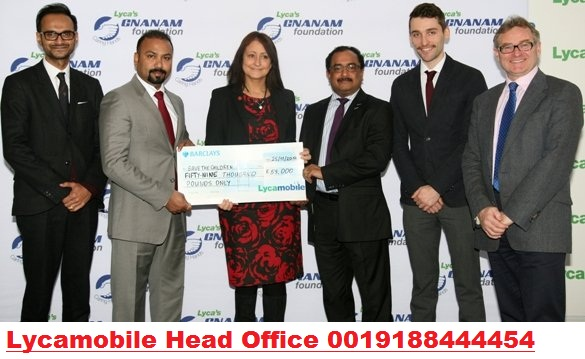lycamobile lottery winner